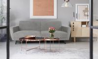 5 soorten meubels om in te investeren